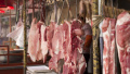 生猪平均利润涨至1000元 消费者感叹已吃不起