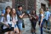 北语学院 唯一对来华留学生汉语教育的国际大学