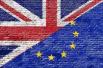 """GKFX:""""后脱欧""""时代的英国经济与英镑"""