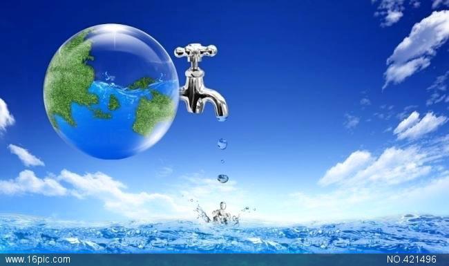 标准稠度用水量_辽宁省人均用水量