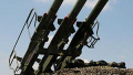 揭秘击落过美国隐形战斗机的塞尔维亚防空军