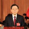 2014年江苏省政府工作报告