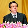 2011年河南省政府工作报告