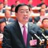2014年辽宁省政府工作报告
