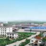 大同经济技术开发区