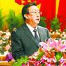 2010年河南省政府工作报告