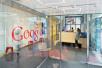 谷歌建立人工智能研发中心 是时候弄点产品造福人类了