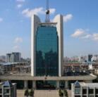 阜阳市中级人民法院
