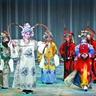 吉林省戏曲剧院京剧团