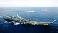 """中日海军真实差距到底有多大?日本""""鹰派""""可能要失眠了"""