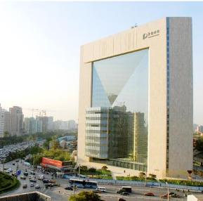 哈尔滨市投资集团公司