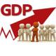 GDP增速6.7