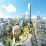 北京丰台科技园