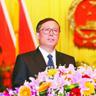 2010年湖北省政府工作报告
