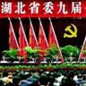 中共湖北省委九届七次全会