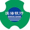 天津滨海农商银行