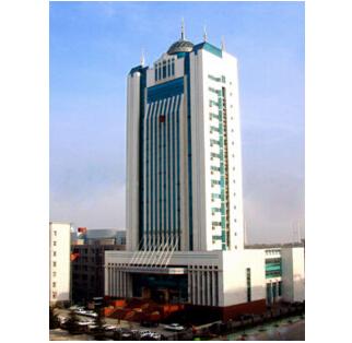荆州市中级人民法院