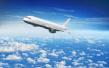 今年长沙将首次开通直飞莫斯科纽约航线