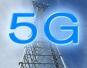 国际电联:5G标准化制定是今后工作重点