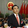 2009年浙江省政府工作报告