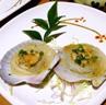 绍兴北海之川日本料理