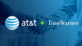 AT&T CEO:收购时代华纳不为涨价 促进市场竞争