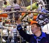 中国义乌国际装备制造业博览会