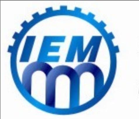 第七届宁波新材料、磁性材料及电机展览会