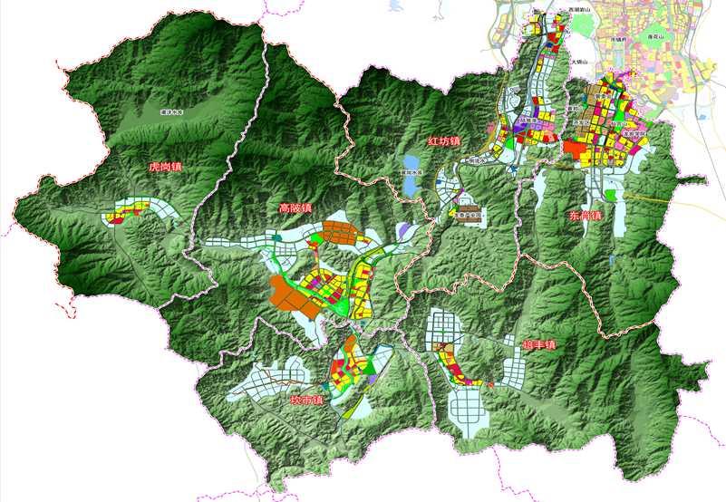 漳州和龙岩经济总量对比_龙岩建发和鸣效果图