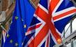 受英国脱欧公投影响 IMF下调欧元区经济增速预期