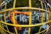 经济新引擎:中国制造2025多个配套政策下半年将推出
