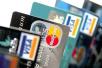 """信用卡""""提额攻略""""叫价200元/份 对不同银行有差别对策"""