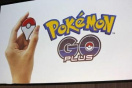 Pokemon营收超2亿 大陆地区解锁无望