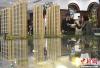 重庆进一步规范商品房预售与在建建筑物抵押登记