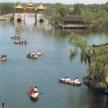 扬州拒不文明游客