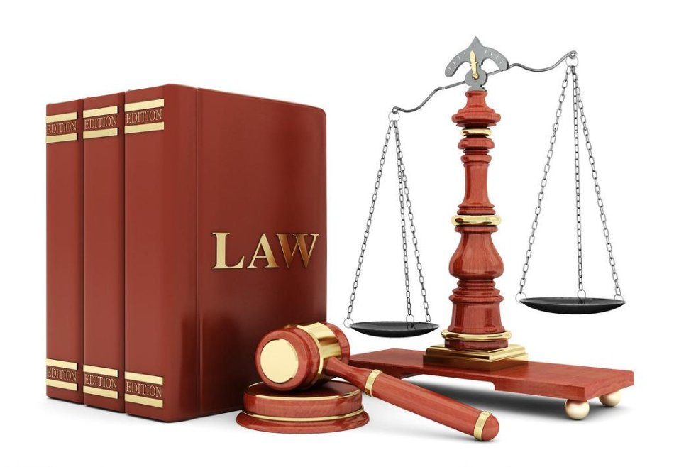 邮政电子商务法律法规对策研究
