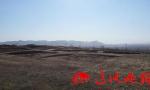 朝阳半拉山红山文化墓地入选2016中国六大考古新发现