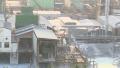 河南神马氯碱化工拆迁工地扬尘污染严重、暴力抗法被严惩