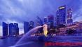 美國準備重新加入TPP,新加坡推進RCEP將是一個巨大挑戰