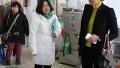 营养配餐 助力学生健康成长——沈河区方凌小学邀请农大营养师到校指导工作