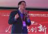 宝宝树CEO王怀南:让中国家庭不再担忧健康和教育难题