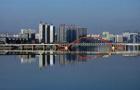 朝阳市行政审批局和市市场监督管理局正式挂牌成立