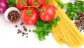 河北七个批次的食品抽检不合格 食用农产品占了多数
