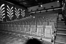 影院放映厅安装监控引公众关注 律师:未侵犯隐私