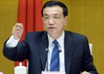 李克强谈如何应对H7N9疫情:公开透明是谣言的天敌
