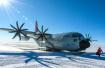 """86岁前NASA宇航员巴兹·奥尔德林从南极撤离后 目前""""病情稳定"""""""