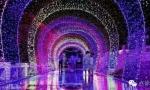 淮海环球港打造城市文化新地标,启幕8天收获斐然!