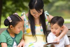中国生育率全球最低 二胎政策影响甚微