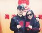 纪敏佳宣布结婚喜讯 网友纷纷送上祝福