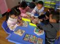 河北省教育厅:幼儿园不得教汉语拼音和购买教材